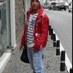 Ahsen gönülce's Twitter Profile Picture