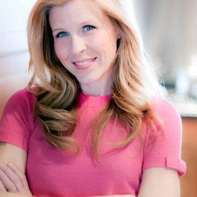 Kelly Rudnicki | Social Profile