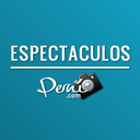 Perucom Espectáculos