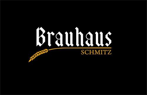 Brauhaus Schmitz Social Profile