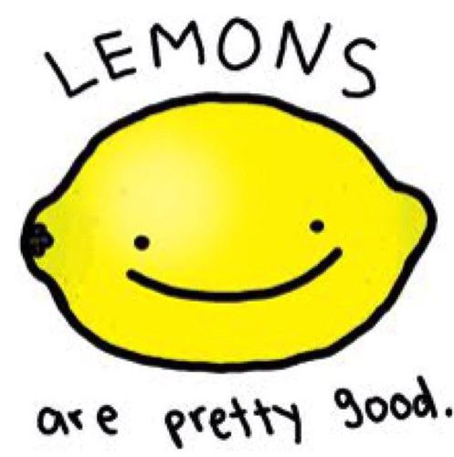 kyselej_citron