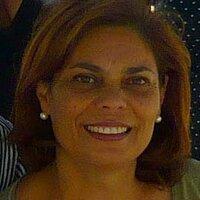 @RosaSalgueiro1