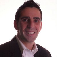 James Debono | Social Profile