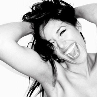 Fresia Alejandra M B | Social Profile