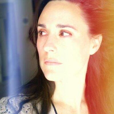 Randi Buckley | Social Profile