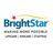 @Care_BrightStar