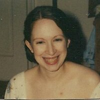 Cathy   Social Profile