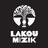 @LakouMizik