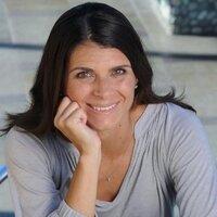 Mia Hamm | Social Profile