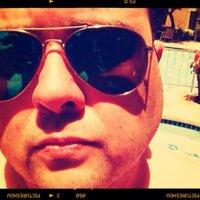 Alex Dunn | Social Profile