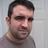 paul_boatman profile