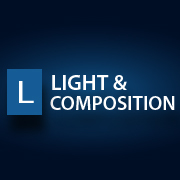 Light & Composition Social Profile