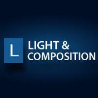 lightncompmag