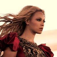 Beyoncé Arabia | Social Profile