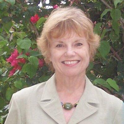 Gail Hedrick | Social Profile