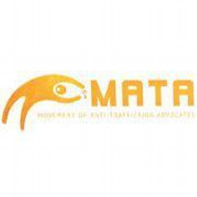 MATA Philippines | Social Profile
