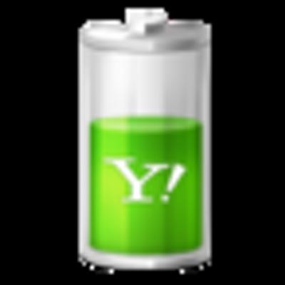 Yahoo! 電気予報北海道電力エリア版