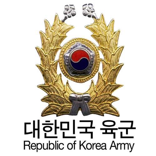 대한민국 육군(ROK Army) Social Profile