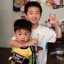 Steven chan (@011007b) Twitter