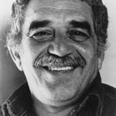 GabrielGarcíaMárquez