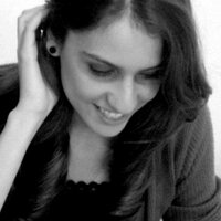 Talita N | Social Profile