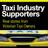 @TaxiOwners