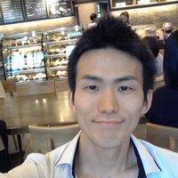 森嶋ひろつぐ@自分本位の生き方実践ガイド | Social Profile