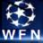 The profile image of WorldfootballN1