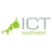 ICT Southwest