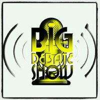 THE BIG DEBATE SHOW | Social Profile