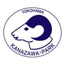 横浜市立金沢動物園【公式】