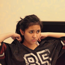 [Not] Ashilla Blink (@AshillaBlink) Twitter