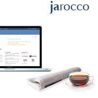 JAROCCO_de