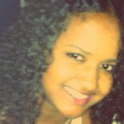 Ramiella Ramos | Social Profile
