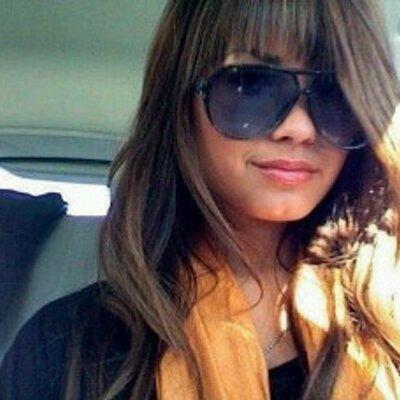 Demetria D. Lovato | Social Profile