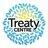 Twitter result for River Island from TreatyCentre