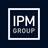 @group_IPM