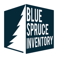 Blue Spruce Invntry | Social Profile