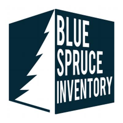 Blue Spruce Invntry | Social Profile