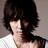 AokiRyuji_staff