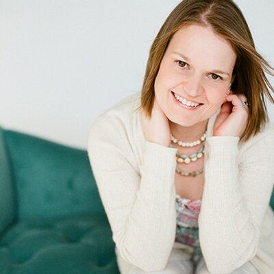 Kelly from Ekcetera   Social Profile
