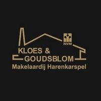 Kloes_Goudsblom