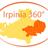 Irpinia360