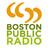 BosPublicRadio profile