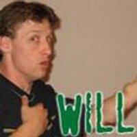 Will Boncher   Social Profile
