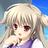@Nanami_Haruka