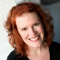 Beckie Farrant Social Profile