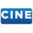 Cinergetica profile