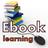 EbookLearning