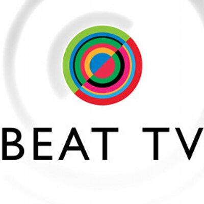 Beat TV